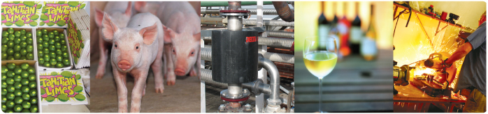 dw_pages_industrial_image