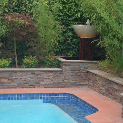 Time For Swimming Pool Maintenance Delta Water