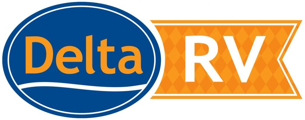 Delta-RV-logo